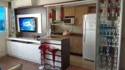 Apartamento à venda com 3 dormitórios em São joão, Porto alegre cod:10419