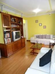 Título do anúncio: Apartamento à venda com 3 dormitórios em São lucas, Belo horizonte cod:12265