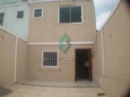 Casa à venda com 3 dormitórios em Rocha, Rio de janeiro cod:C70073