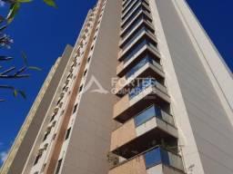 Apartamento para alugar com 4 dormitórios em Jardim sao luiz, Ribeirao preto cod:L22184