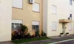 Apartamento 02 dormitórios, Canudos, Novo Hamburgo