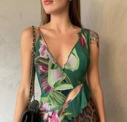 Vestido fabulous agilita comprar usado  Niterói