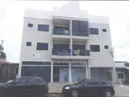 Sala à venda, 138 m² por R$ 185.805,50 - Centro - Laranjeiras do Sul/PR
