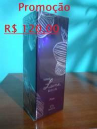 Desodorante Colônia Feminina - Luna Absoluta 75ml