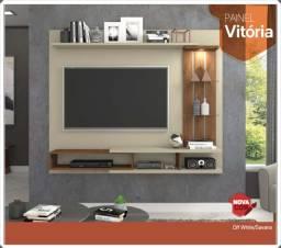Terça-feira Ultra Ofertas - Painel Vix top