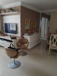 Excelente 3 quartos suite Leovigildo Filgueiras Garcia