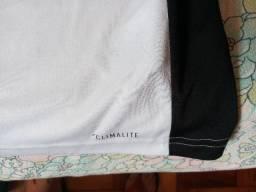 Camisa Adidas Entrada 18 Original