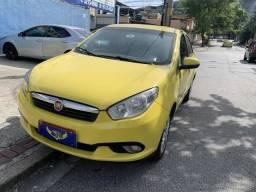 Grand siena tetra 1.4 ex taxi, comkpletyo+gnv, aprovação imediata, basta ter nome limpo!!!