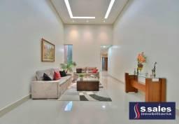 Oportunidade - Casa 3qts - Vicente Pires