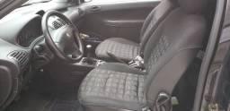 Peugeot 206 1.4 Presence 2004 3p