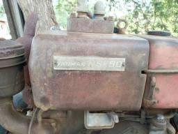 Motor NSB 90