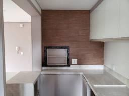 35788 - Apartamento no Vida Viva Club Canoas, no Moinhos, 3 dorm. 1 suíte