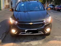 Chevrolet Onix 1.4 Activ Aut. 5p 2018
