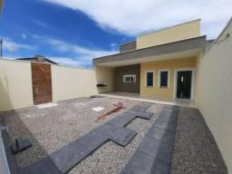 Casa plana pertinho da  W.Soares  3 suites terreno grande 8x27