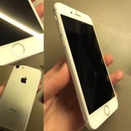 Iphone 7 128GB perfeito