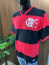 Flamengo Nike Zico