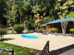 Casa em Condomínio 4 QTS Domingos Martins