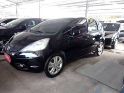 Honda fit 1.5 vendo troco financio