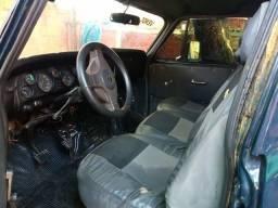 A10 a diesel
