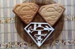 Cortadores de Pasta / Cookies