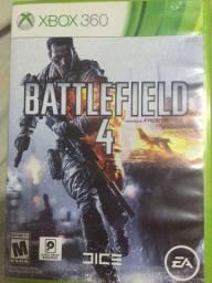 Jogos de Xbox 360 original