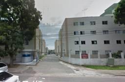 Apartamento 02 Quartos - Capão Raso