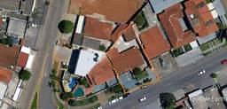 Alugo casa, atividades: médica, etc., Jardim América Av. C171