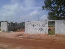 Terreno - Castanhal