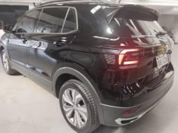 Tcross tsi1.0 AT 2019/2020 Ford Caer 21 2111-1261