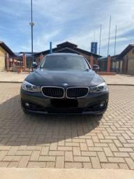 Título do anúncio: BMW 320i GT SPORT 2.0 2016 unico dono