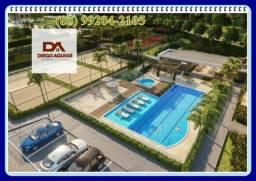 Título do anúncio: Jardins Boulevard Loteamento Na Caucaia (*&¨%$#