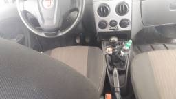 Palio fire way - 2015  motor 1.0