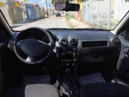 Renault Sandero 1.0 Autenthique 2013/2014
