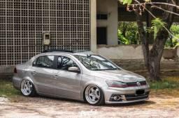 VW Voyage Trend 13/14