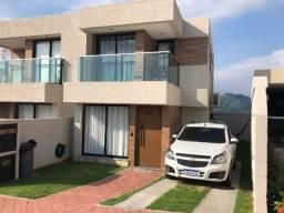 Casa 3qts Contemporâneo Resort Campo Grande