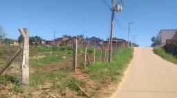 Uma Quadra Inteira 2.760m² - Oportunidade!! Ourilândia do Norte - Pará