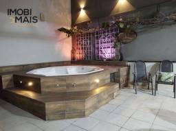 Título do anúncio: Casa com 3 dormitórios à venda, 245 m² por R$ 845.000,00 - Vila Nova Cidade Universitária