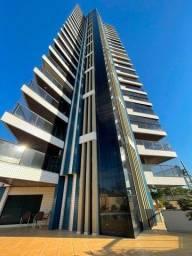 Título do anúncio: Apartamento com 4 dormitórios à venda, 340 m² por R$ 1.600.000 - Centro - Foz do Iguaçu/PR