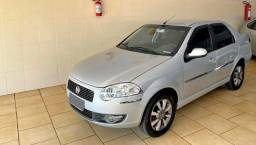 Título do anúncio: Fiat Siena completo 2012