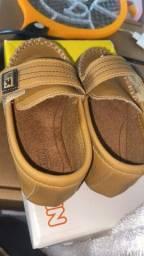 Título do anúncio: Sapato klin