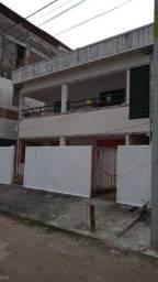 Título do anúncio: Imóvel à venda em Porto de Galinhas