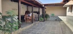 Título do anúncio: Casa para venda,  224m², com 4 quartos 2 suítes, Jardim América - Goiânia - GO