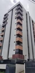 Apartamento no Manaíra, 03 quartos