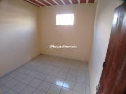 Título do anúncio: Apartamento de 03 (três) quartos localizado bairro Miramar
