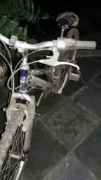 Bike pra concerto