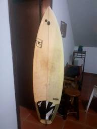 Prancha de surf r.larica 6'0