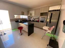 Casa Condomínio Mais Viver 10x18 - Líder Imobiliária