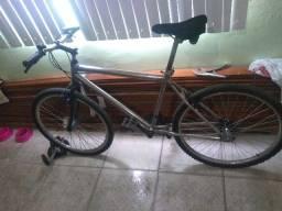Título do anúncio: Bike Quebra Galho Leia