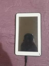 Vende-se tablet pra retirada de peças