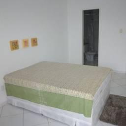 Vilage Maria Isabel  3 suites Praia do Forte